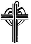 logo pastor