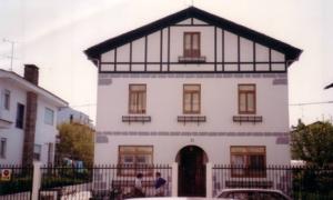 casa lugo
