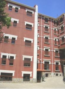 casa León2